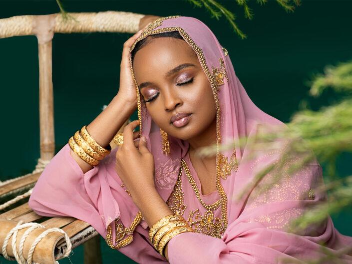 Royal Reel Photography Portrait Photography in Kenya (87)