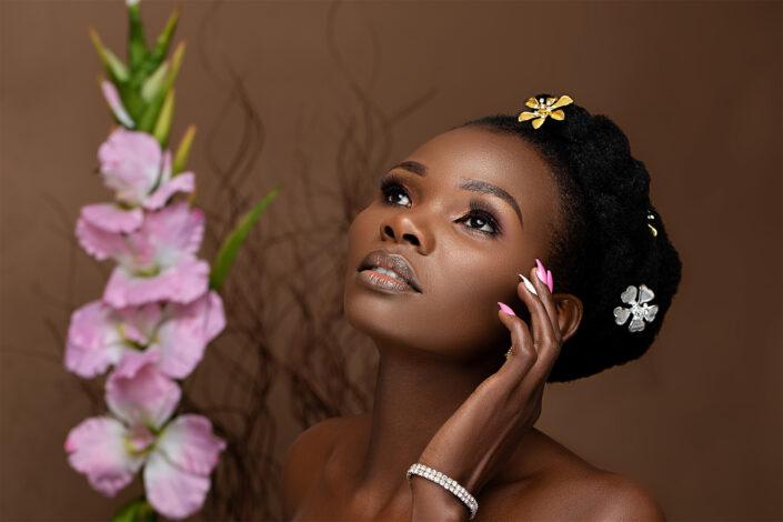 Royal Reel Photography Portrait Photography in Kenya (96)