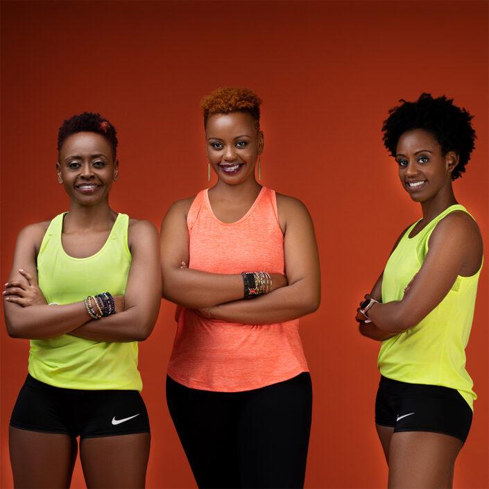 Royal Reel Photography Sports Photography Shoot in Kenya (1)