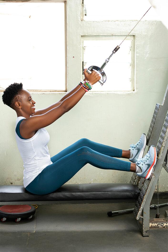 Royal Reel Photography Sports Photography Shoot in Kenya (17)