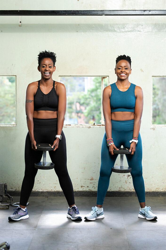 Royal Reel Photography Sports Photography Shoot in Kenya (18)