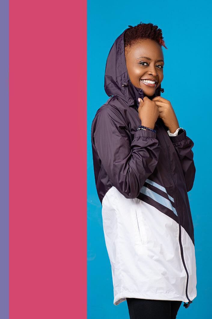 Royal Reel Photography Sports Photography Shoot in Kenya (9)
