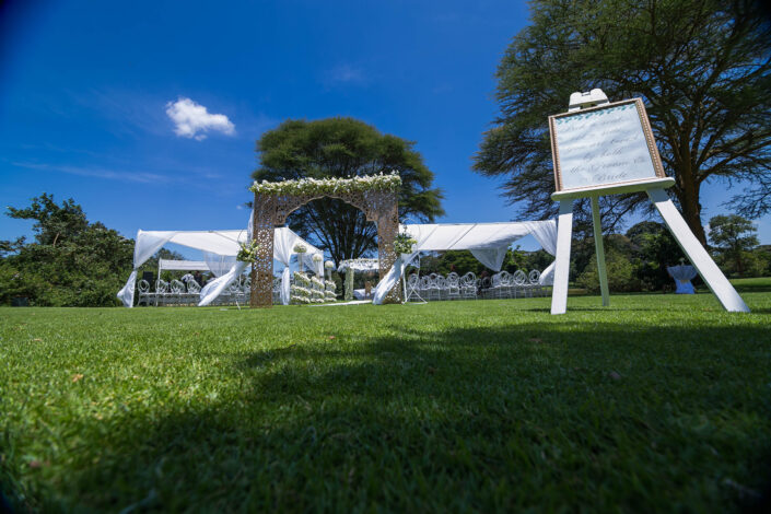 Royal Reel Photography Wedding Photography in Kenya (10)