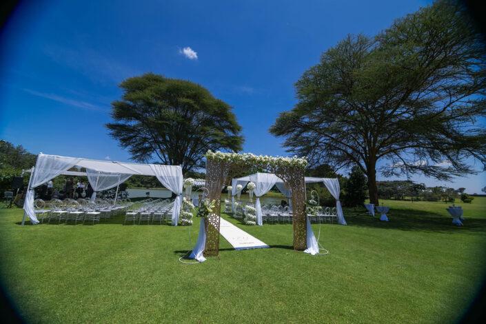 Royal Reel Photography Wedding Photography in Kenya (11)