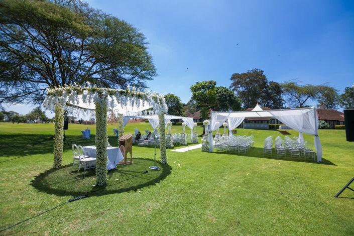 Royal Reel Photography Wedding Photography in Kenya (12)