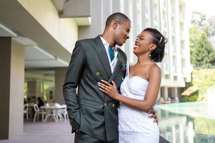 Royal Reel Photography Wedding Photography in Kenya (13)