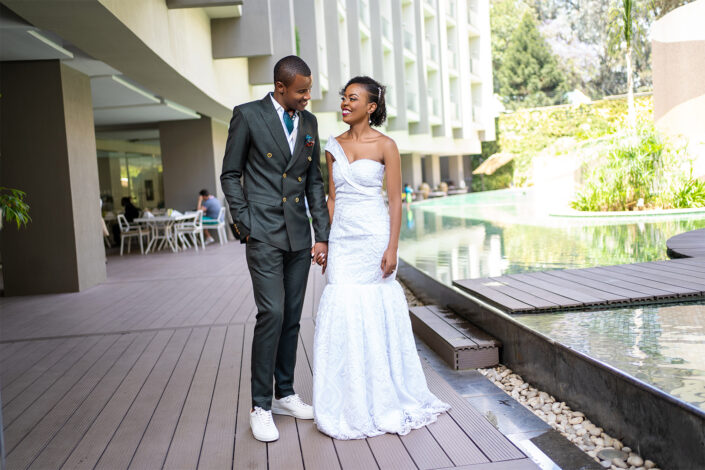 Royal Reel Photography Wedding Photography in Kenya (14)