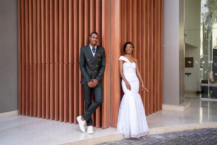 Royal Reel Photography Wedding Photography in Kenya (15)