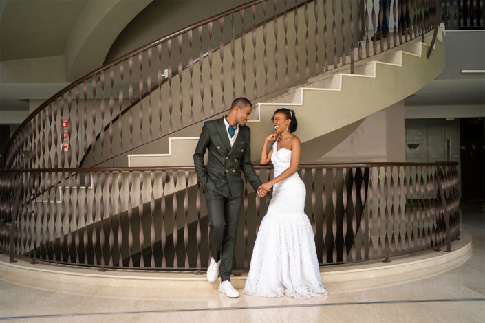 Royal Reel Photography Wedding Photography in Kenya (16)