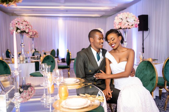 Royal Reel Photography Wedding Photography in Kenya (17)