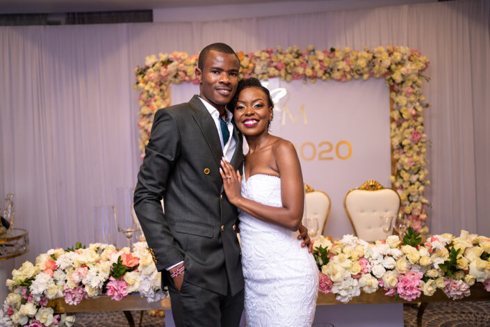Royal Reel Photography Wedding Photography in Kenya (19)