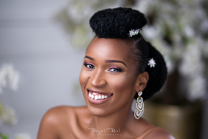 Royal Reel Photography Wedding Photography in Kenya (2)