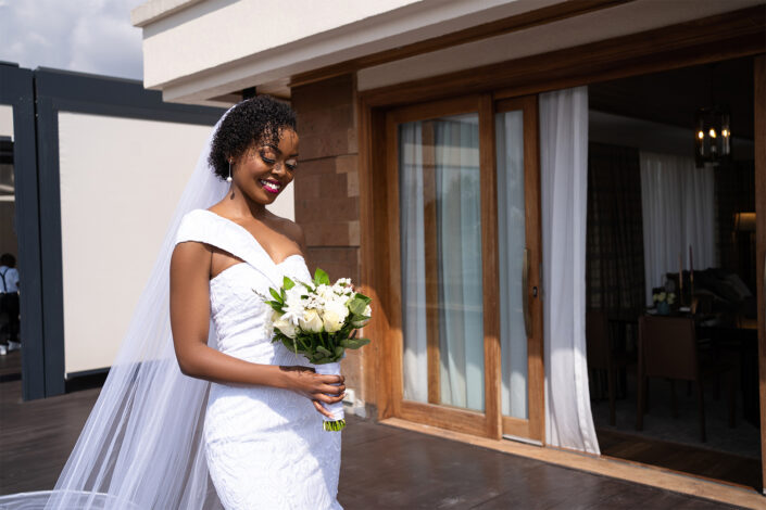 Royal Reel Photography Wedding Photography in Kenya (20)