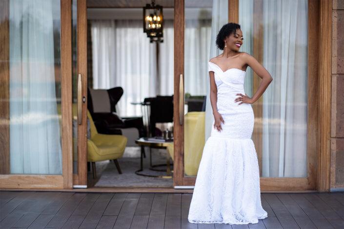 Royal Reel Photography Wedding Photography in Kenya (21)