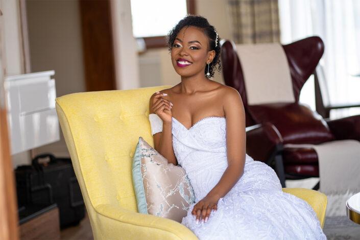 Royal Reel Photography Wedding Photography in Kenya (22)