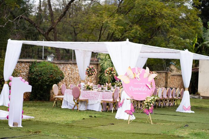 Royal Reel Photography Wedding Photography in Kenya (26)