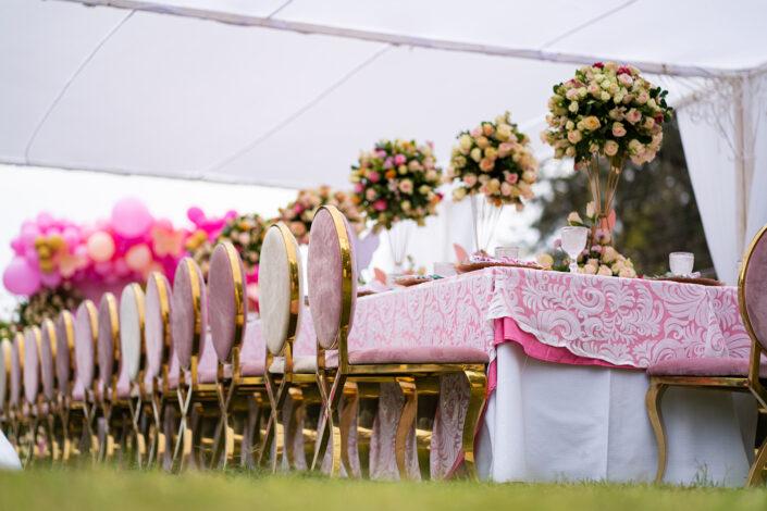 Royal Reel Photography Wedding Photography in Kenya (27)