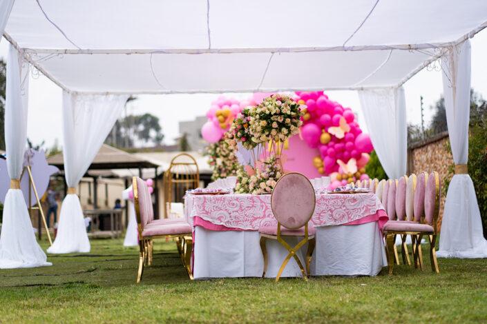 Royal Reel Photography Wedding Photography in Kenya (28)