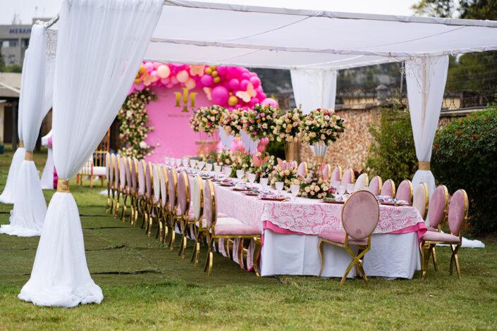 Royal Reel Photography Wedding Photography in Kenya (29)