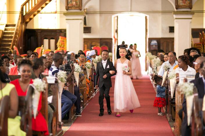 Royal Reel Photography Wedding Photography in Kenya (3)
