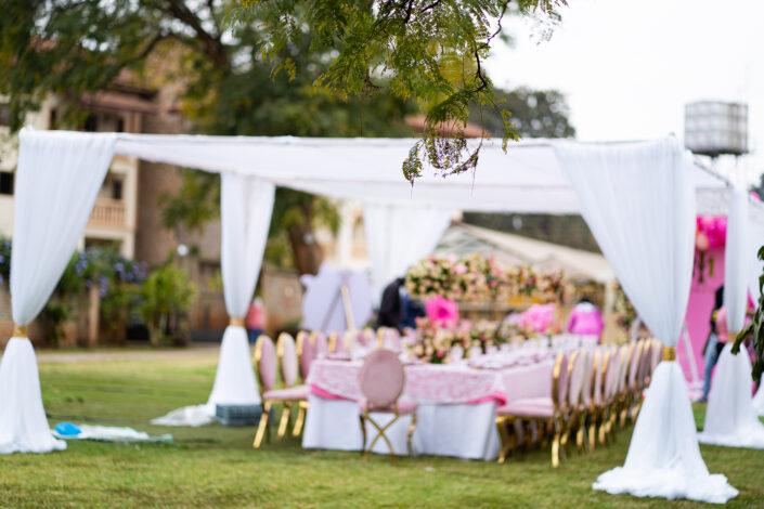 Royal Reel Photography Wedding Photography in Kenya (30)