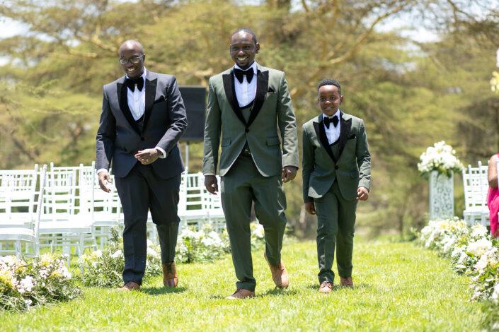 Royal Reel Photography Wedding Photography in Kenya (31)