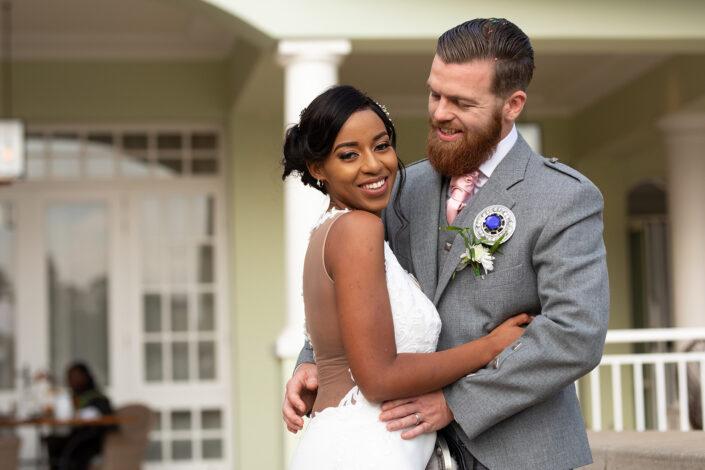Royal Reel Photography Wedding Photography in Kenya (33)