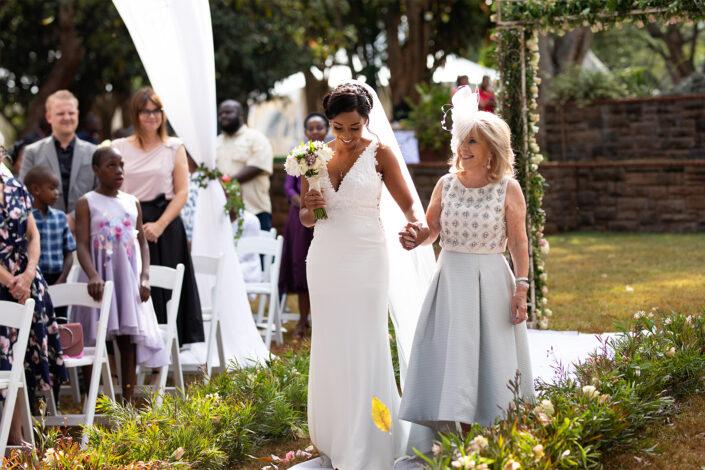Royal Reel Photography Wedding Photography in Kenya (42)