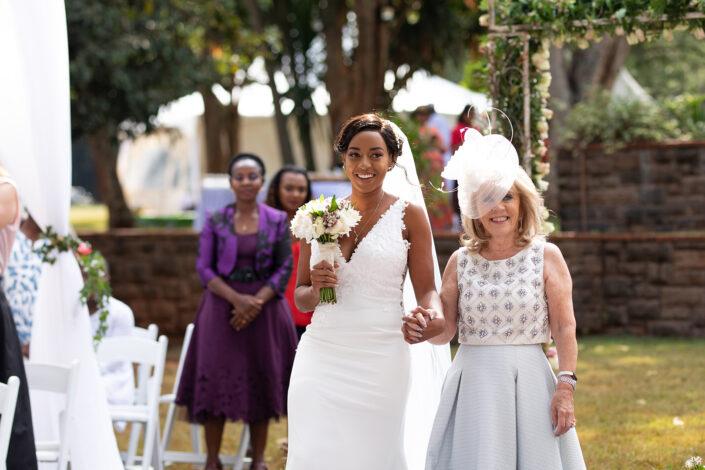 Royal Reel Photography Wedding Photography in Kenya (43)
