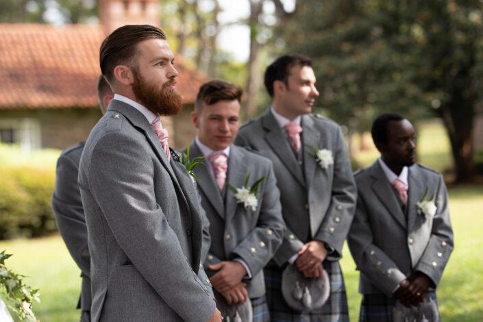 Royal Reel Photography Wedding Photography in Kenya (44)
