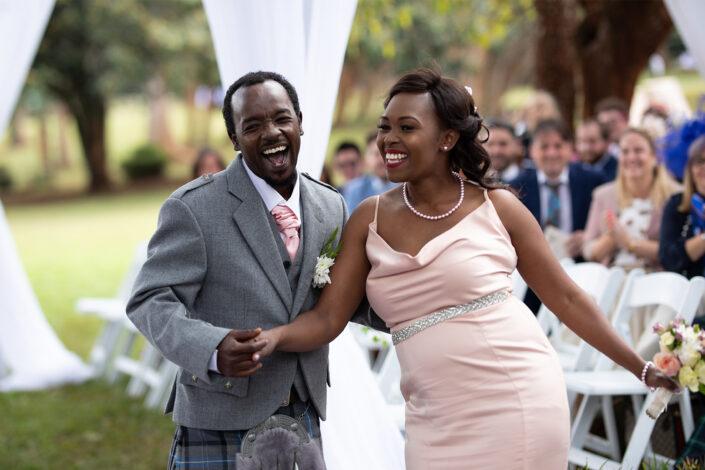 Royal Reel Photography Wedding Photography in Kenya (45)