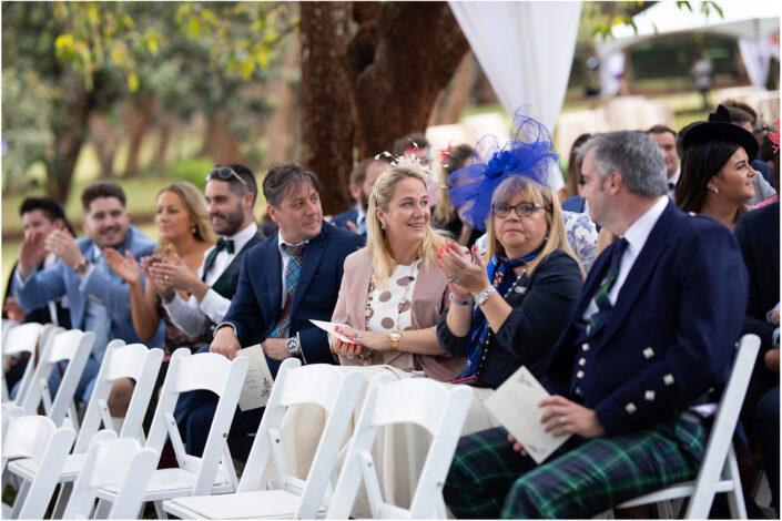 Royal Reel Photography Wedding Photography in Kenya (46)