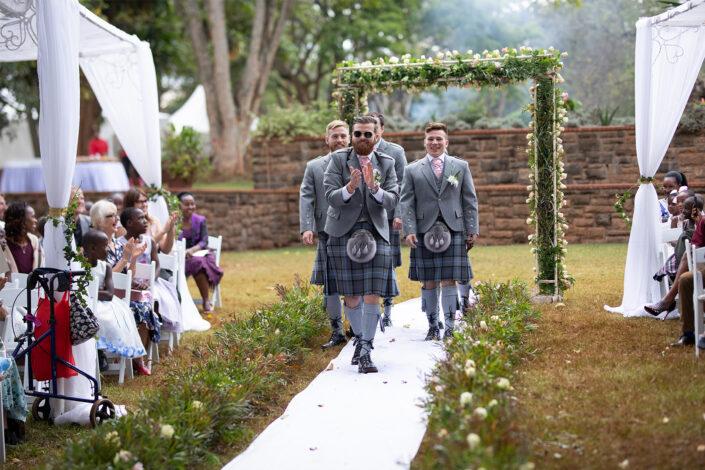 Royal Reel Photography Wedding Photography in Kenya (47)