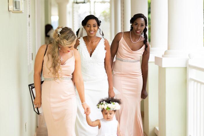 Royal Reel Photography Wedding Photography in Kenya (48)