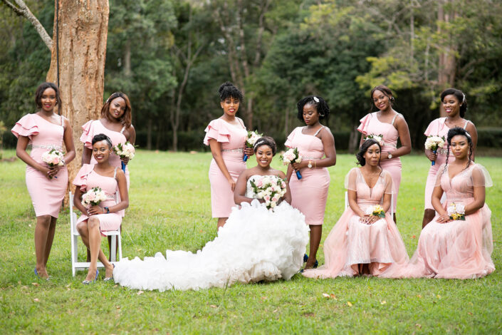 Royal Reel Photography Wedding Photography in Kenya (50)