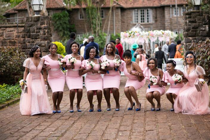 Royal Reel Photography Wedding Photography in Kenya (52)