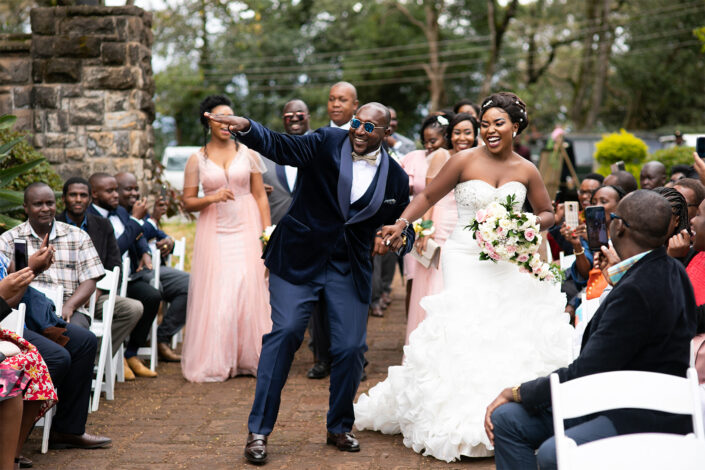 Royal Reel Photography Wedding Photography in Kenya (53)