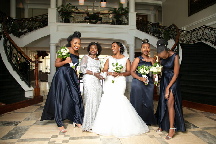 Royal Reel Photography Wedding Photography in Kenya (55)