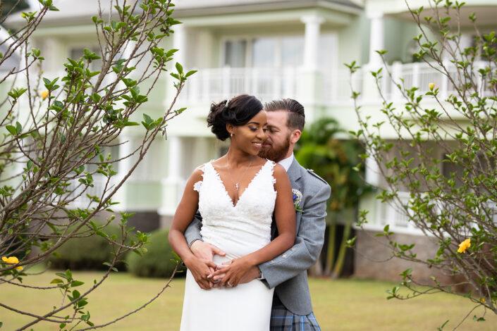 Royal Reel Photography Wedding Photography in Kenya (56)
