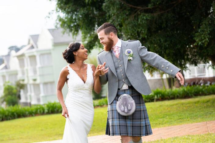 Royal Reel Photography Wedding Photography in Kenya (57)
