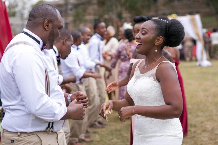 Royal Reel Photography Wedding Photography in Kenya (6)