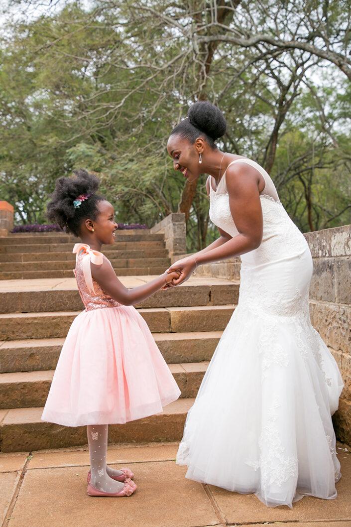 Royal Reel Photography Wedding Photography in Kenya (62)