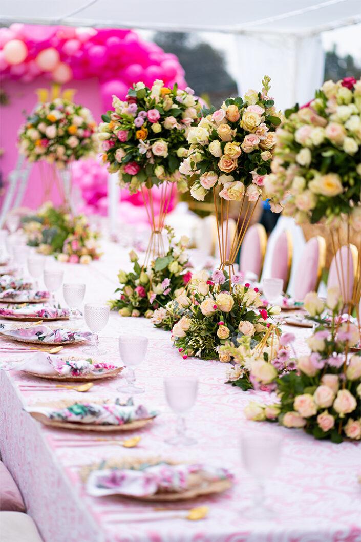 Royal Reel Photography Wedding Photography in Kenya (66)