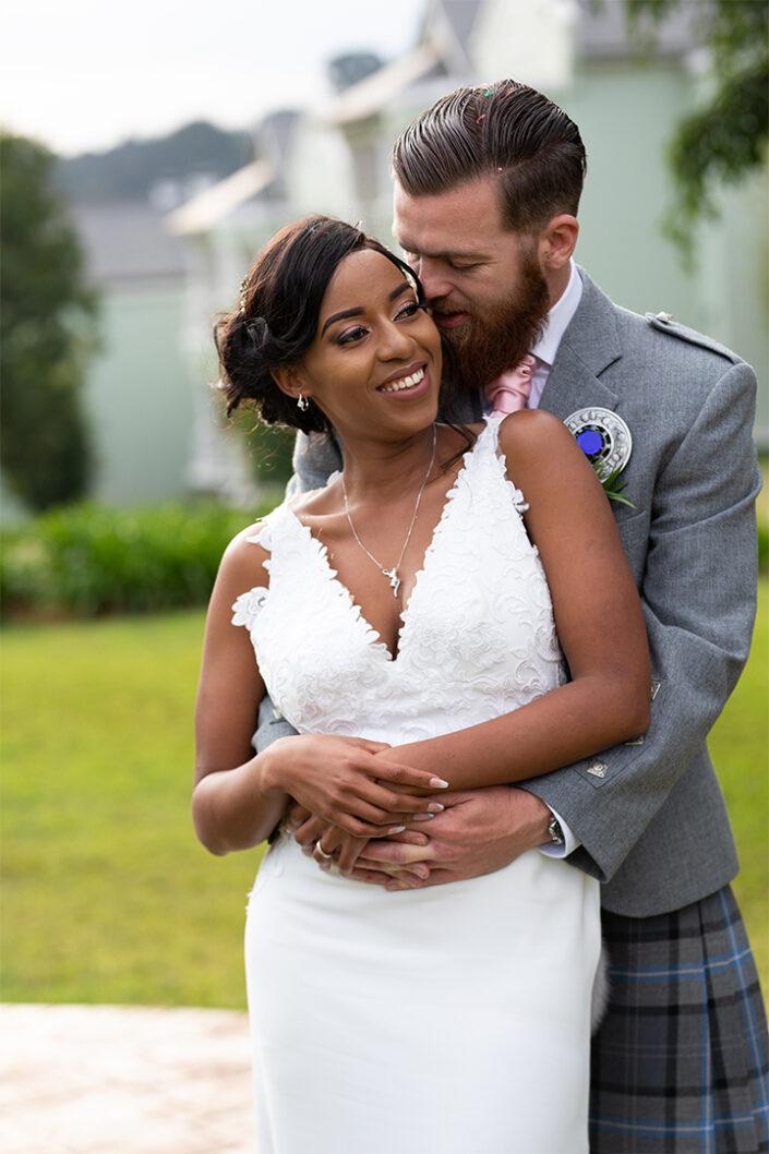 Royal Reel Photography Wedding Photography in Kenya (67)