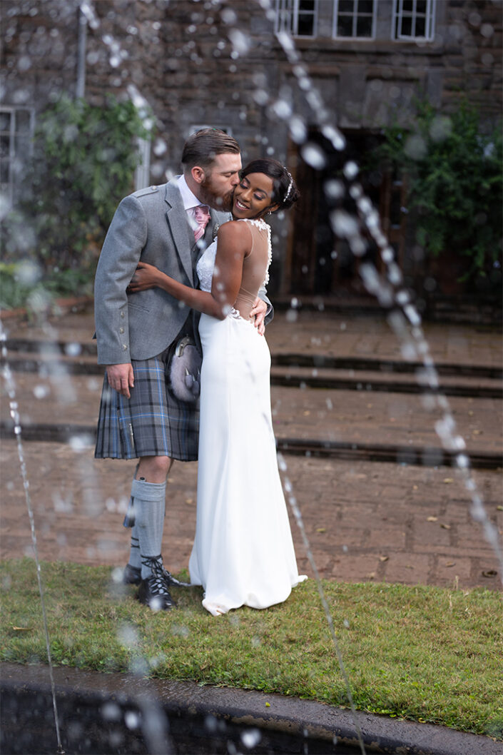 Royal Reel Photography Wedding Photography in Kenya (68)