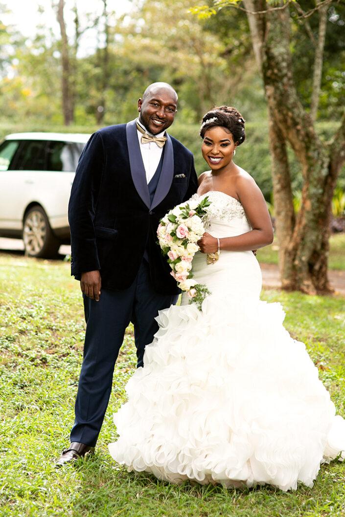 Royal Reel Photography Wedding Photography in Kenya (70)