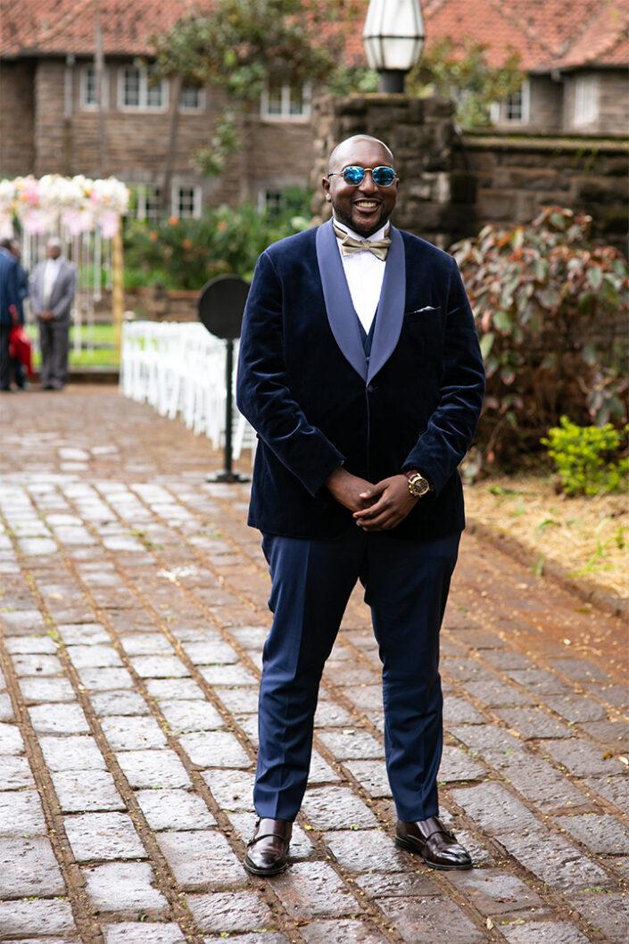 Royal Reel Photography Wedding Photography in Kenya (71)