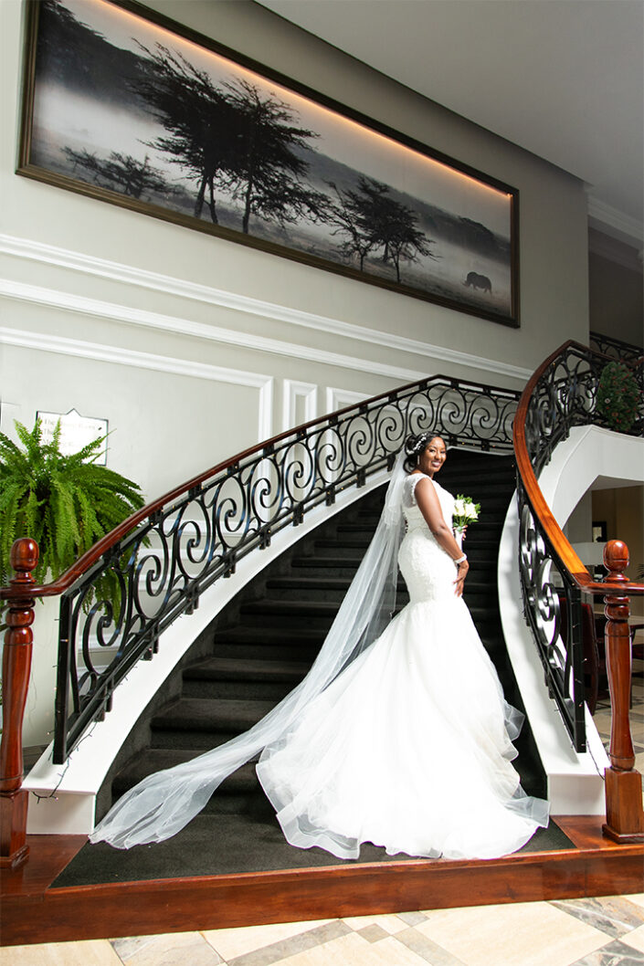Royal Reel Photography Wedding Photography in Kenya (73)
