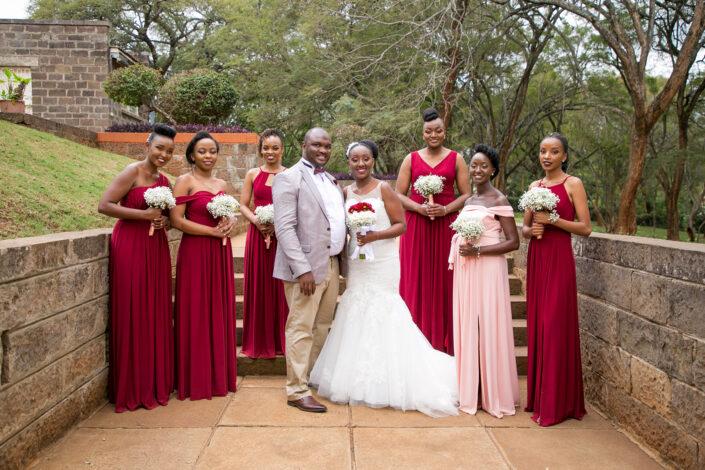 Royal Reel Photography Wedding Photography in Kenya (8)