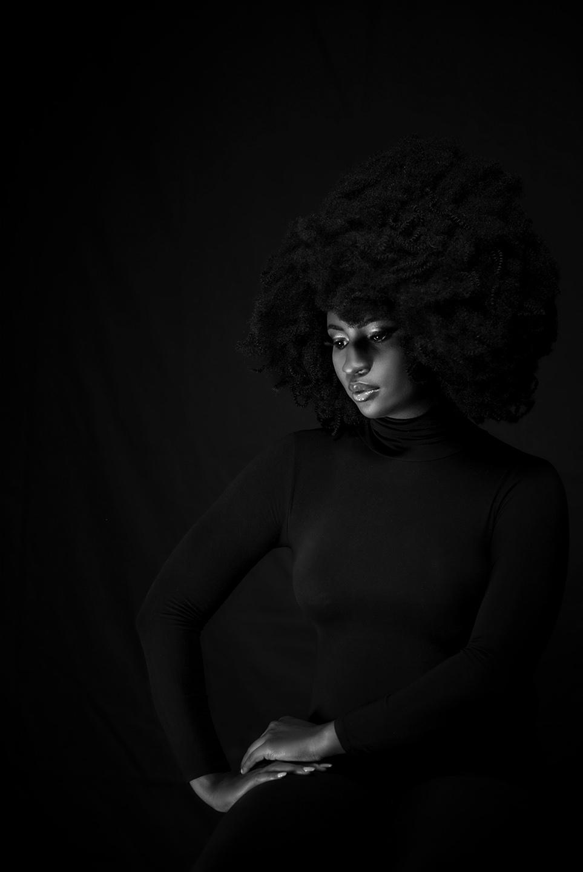 Beyond the Mask - Royal Reel Photography 4